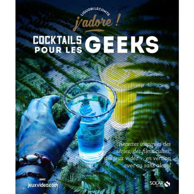 cocktails-pour-les-geeks-livre-cadeau-noel