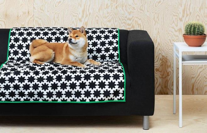 couverture pour chien.jpg