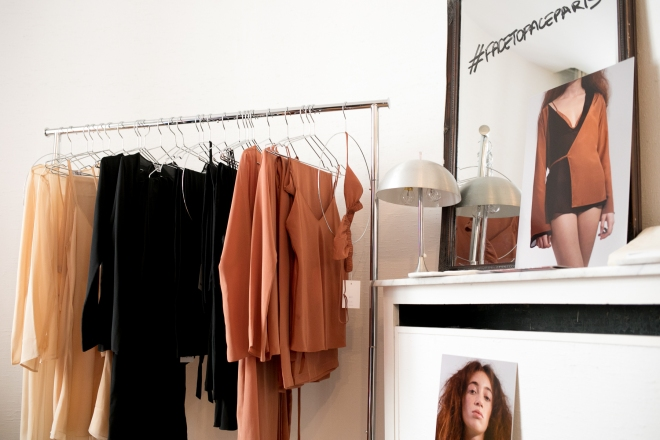face-to-face-paris-marianna-szeib-boutique-ephemère-pop-up-store-hotel-particulier-sauroy-1