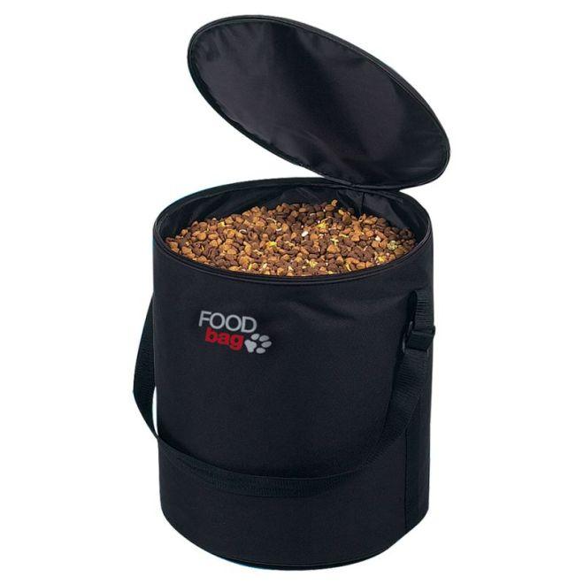 Food bag pour animaux.jpg