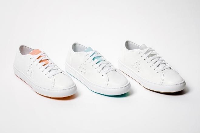 le-coq-sportif-jane-sneakers-3-couleurs