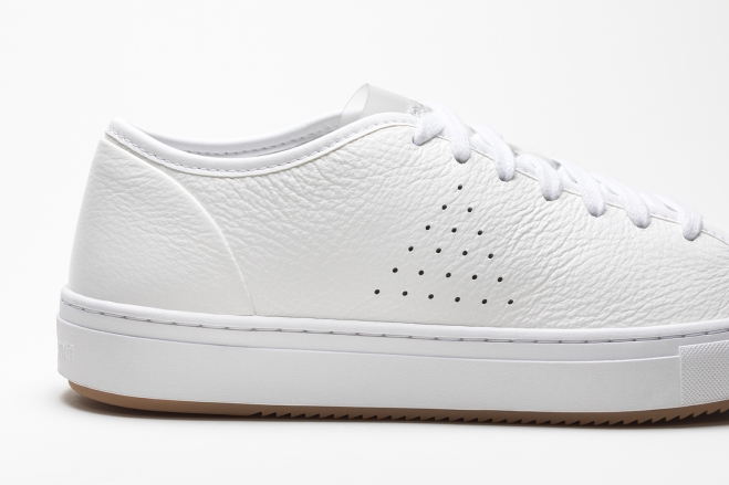 le-coq-sportif-jane-sneakers-blanc