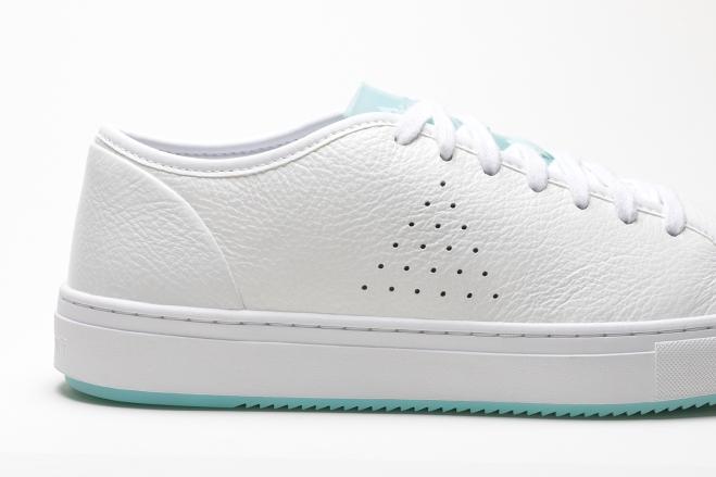 le-coq-sportif-jane-sneakers-bleu-ciel