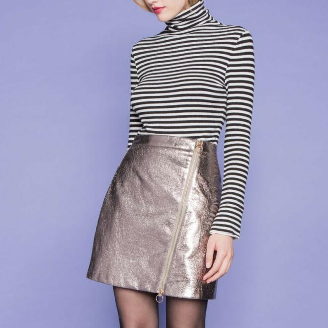 mini-jupe-gold-or-cuivre-fete-tenue-suncoo