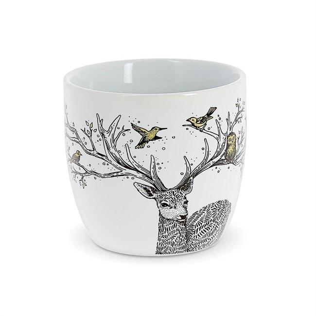 Mug-cerf-noel-nature-et-decouvertes-cadeau