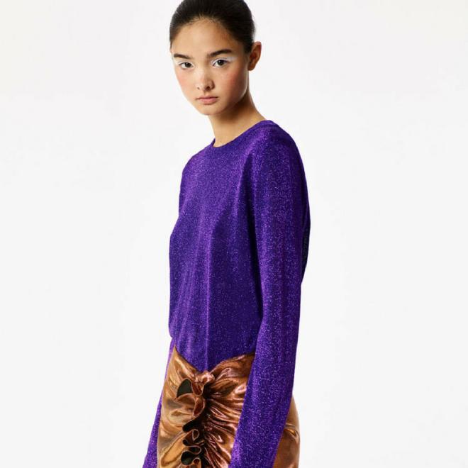 pull-lurex-kenzo-fetes-purple