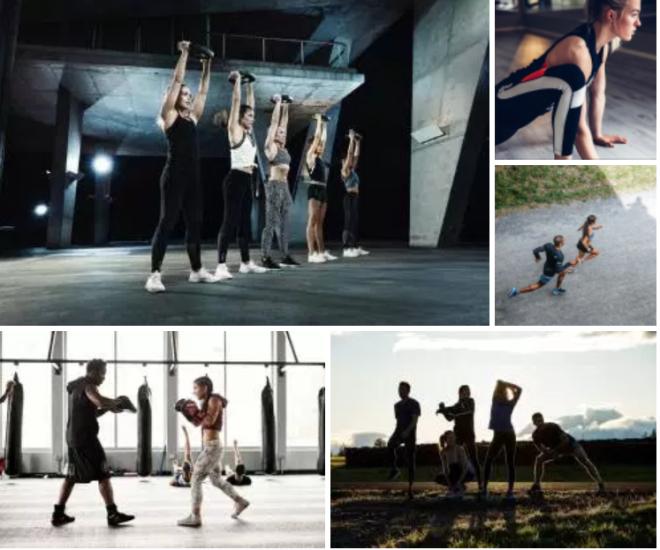 reebok-sport-boxe-fitness-yoga-running-activité-physique