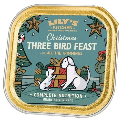 Repas pour chien noel.jpg