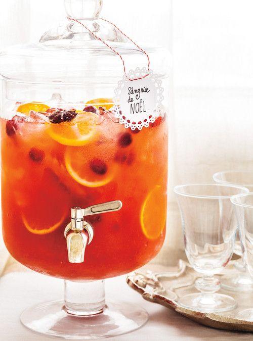 sangria-noel-cocktail-recette-boisson-idée