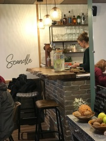 Scandle nouvelle adresse food paris 9eme tartines10