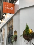 Scandle nouvelle adresse food paris 9eme tartines2