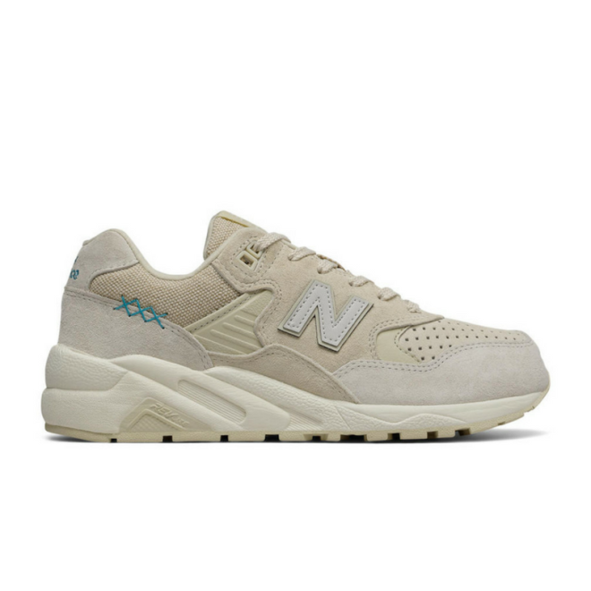 580-new-balance-sea-Salt-with -Bone-sales-solds-sneakers