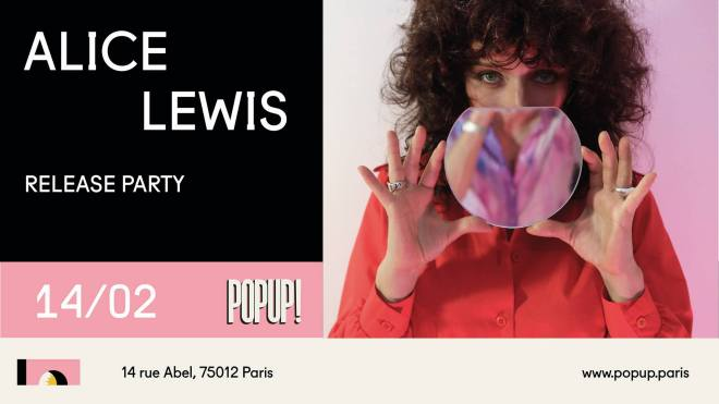 Alice Lewis pop up party musique.jpg