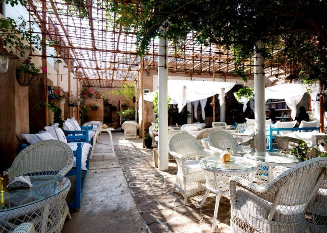 arabian-tea-house-dubai-bur-bonnes-adresses