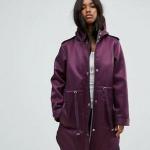 asos-parka-satin-pantone-ultra-violet