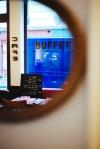 buffet restaurant credit Marie Constantinesco9