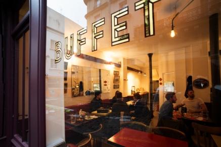buffet restaurant credit Thomas Pirel9