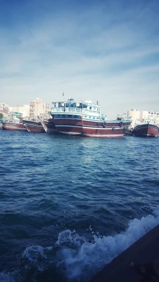 deira-dubai-bateau