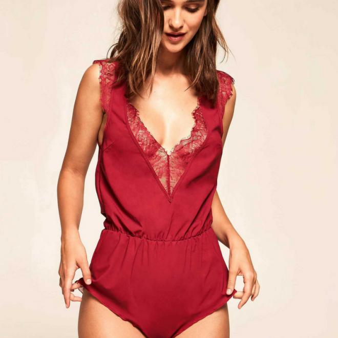 girls-in-paris-teddy_pyjama-style-combinaison-dentelle-rouge