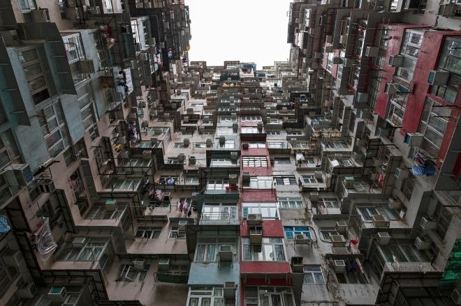 HONG-KONG-0261.jpg