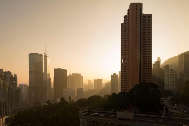 HONG-KONG-0637.jpg
