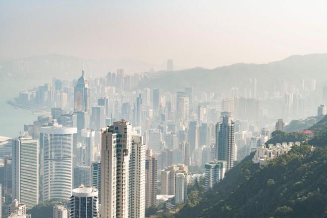 HONG-KONG-0687.jpg