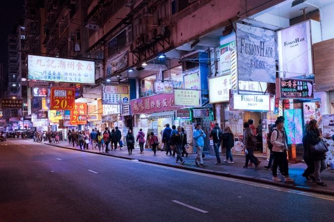 HONG-KONG-07.jpg