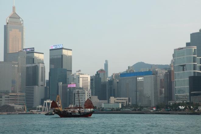 Hong Kong décembre 20172.JPG