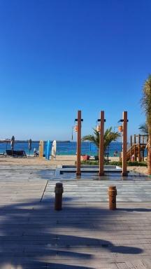 la-mer-dubai-visite-plage