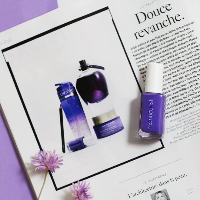 manucurist-vernis-violet-pantone-2018