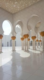 mosquée-Cheikh-Zayed-abu-dhabi-1