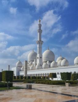 mosquée-Cheikh-Zayed-abu-dhabi-2