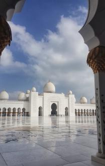 mosquée-Cheikh-Zayed-abu-dhabi