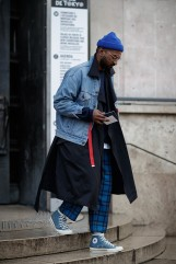 paris-fw-18-street-style-2-men-homme-defile