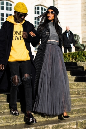 paris_hautecouture2018_day1__naomi-campbell