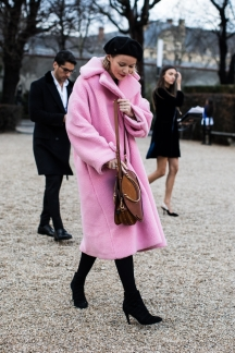 paris_hautecouture2018_day1__pink-coat