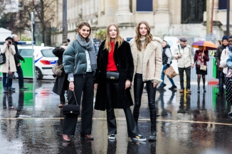 paris_hautecouture2018_day2_street-style-3