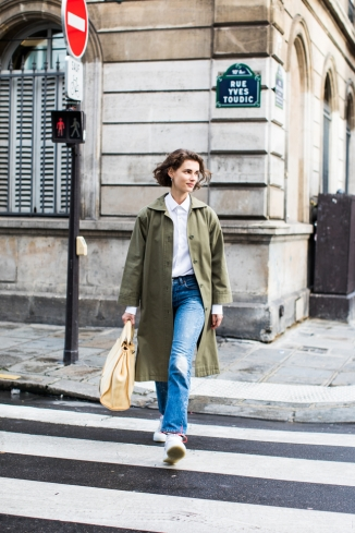 parishautecouture_day3__2018-street-style-paris