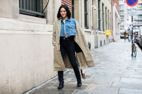 parishautecouture_day3__20180-street-style-denim