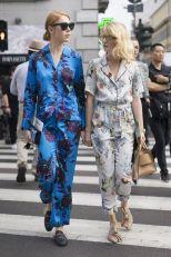 pyjama-style-street-style-defile-fashion-1