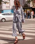 pyjama-style-street-style-defile-fashion-2