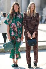 pyjama-style-street-style-defile-fashion-3
