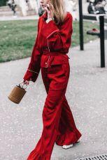 pyjama-style-street-style-defile-fashion-4