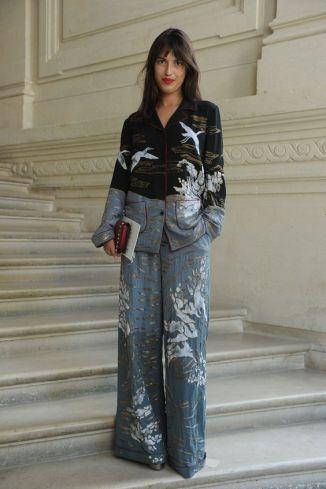 pyjama-style-street-style-defile-fashion-jeanne-damas