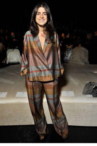 pyjama-style-street-style-defile-fashion-manrepeller