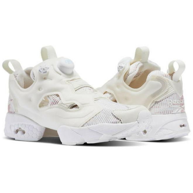 reebok-sneakers-sales-slodes-instafury-ftb- chalk-clear