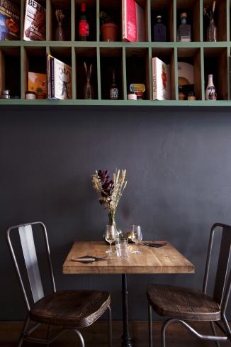restaurant la traversée paris 18 crédit frigo studio9