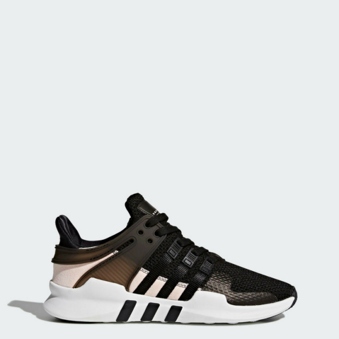 sneakers-sales-soldes-adidas-originals-eqt-support-adv