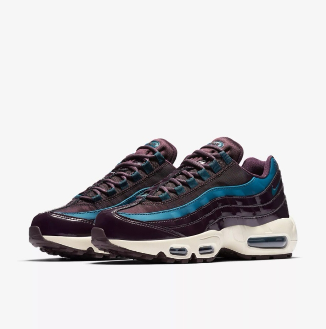 sneakers-soldes-NIKE-AIR-MAX-95-SE-PREMIUM-NOCTURNE