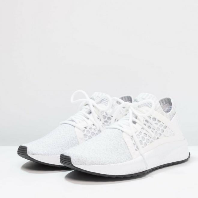 sneakers-soldes-sales-puma-tsugi-netfit-evoknit-white-zalando